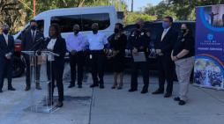 City Launches Mental Health Crisis Response Unit