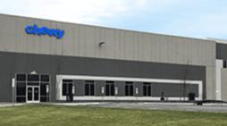 Idaho, North Carolina Centers Show Potential Benefits of Project Mango