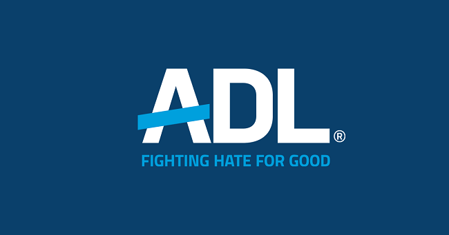 Leon County Commission Adopts ADL Resolution Against Hate & Extremism