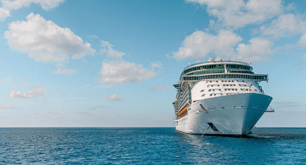 Judge Blocks CDC Restrictions on Cruise Ships