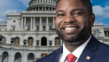 Florida Black Republican Hasn't Been Allowed to Join Congressional Black Caucus