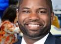 Florida Congressman Byron Donalds Slams Critical Race Theory