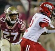 ESPN College Football Analyst Addresses FSU Situation