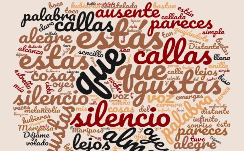 Imagen Poema15 nube de palabras