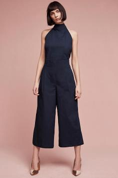 anthrojumpsuit1
