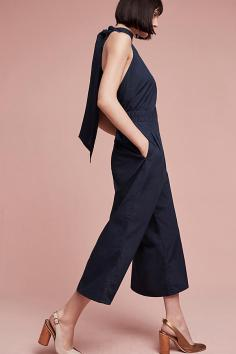 anthrojumpsuit2