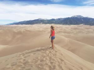 dunes27.20.jpg