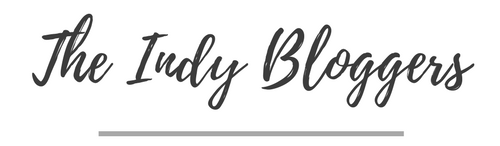 theindybloggers
