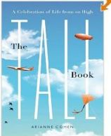 the tall book - self esteem books for tall people