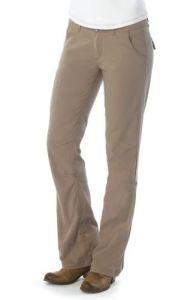 women's tall golf pants