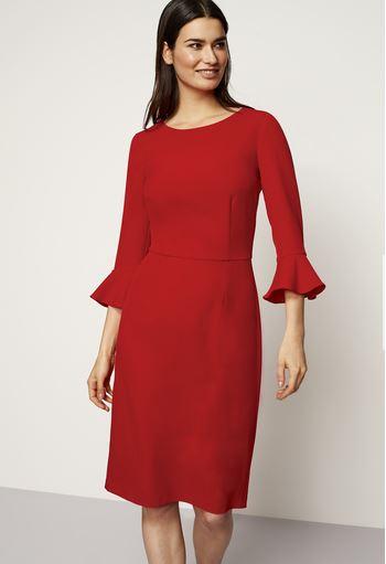 women's tall dresses