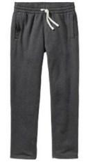 men's tall sweatpants