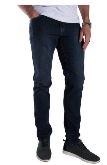 """men's 40"""" inseam jeans"""
