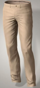 tailor store tall chinos