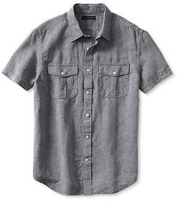 Cool Men 39 S Tall Sport Shirts For Summer Tall Clothing Mall