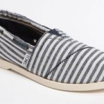 women's nautical shoes