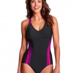 women's tall swimwear