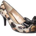 women's trendy dress shoes and heels