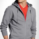 men's tall sweatshirts and hoodies