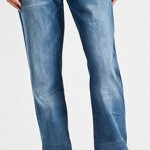 men's tall jeans