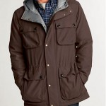 mens tall coats