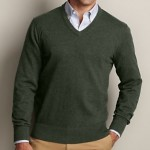 men's tall sweaters