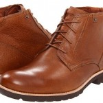 mens shoe coupons
