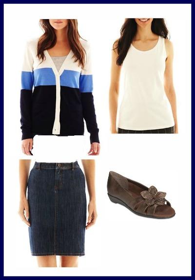 535d5d7a6852 Tall Store Spotlight - JCPenney - Tall Clothing Mall
