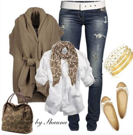 pinterest giraffe print bag and giraffe scarf