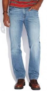 lucky brand tall jeans