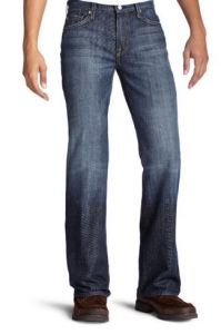 7 for all mankind jeans on sale
