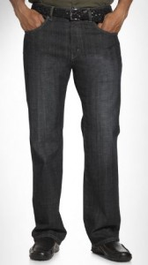 tommy hilfiger albany jeans on sale