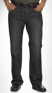 tommy hilfiger albany jeans on sale
