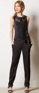 fly jumpsuit
