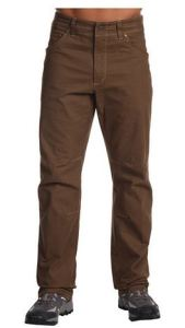 "kuhl ryder pants 36"" inseam"