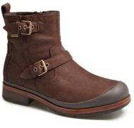mens ugg australia boots on sale