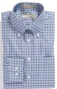 tall plaid shirt on sale