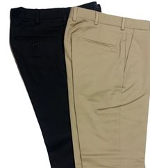 pants for tall and thin guys