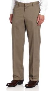 tall and thin pants for guys