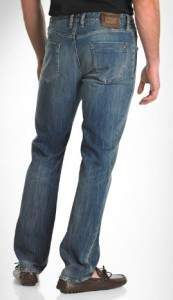 robert graham extra tall jeans