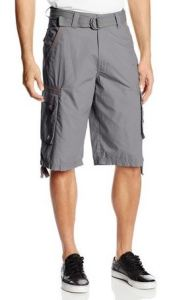 "mens 14"" inseam shorts"