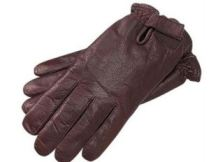 men's tall gloves dressy