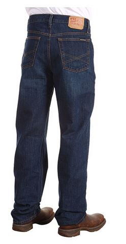 40 inseam jeans for men