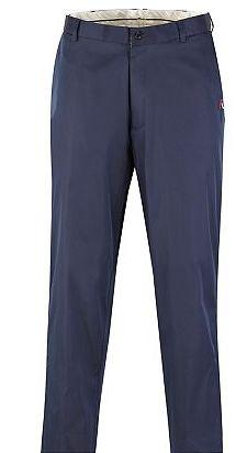 big and tall golf pants