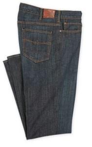 dark wash big and tall jeans