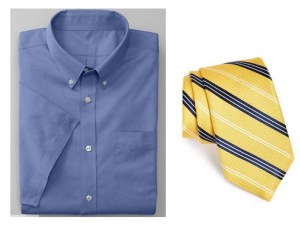 big and tall short sleeve shirt
