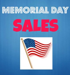 memorial day sales on tall clothing