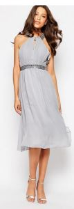 homecoming dresses for tall women