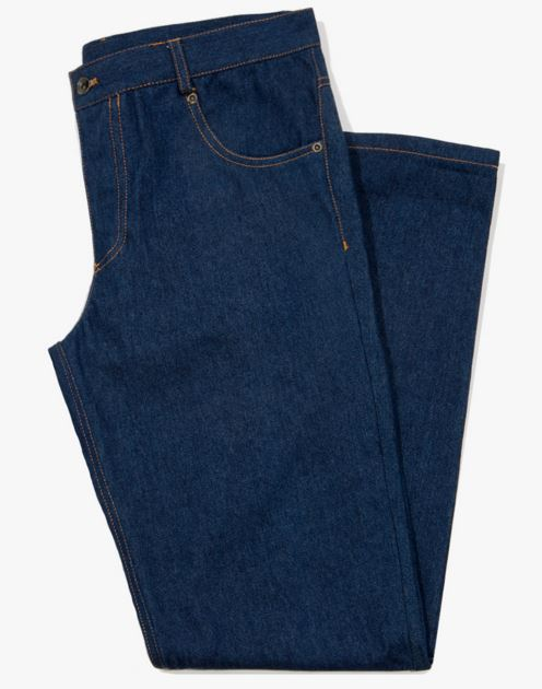 mens custom made jeans tall