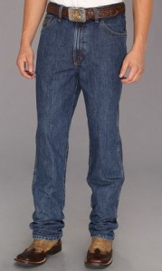 tall cinch jeans